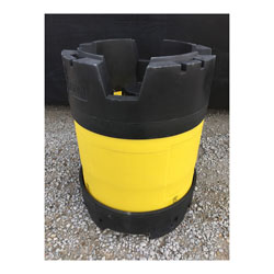 120 Gallon Next Generation IBC tote w/ Inserts (Blem)  sc 1 st  Snyder Industries & PolyYard Factory Outlet | Water Tanks For Sale