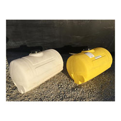 PolyYard Factory Outlet | Water Tanks For Sale
