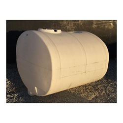 Polyyard Factory Outlet Water Tanks For Sale