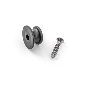 Rubber Strap Knob & Screw - For PB660