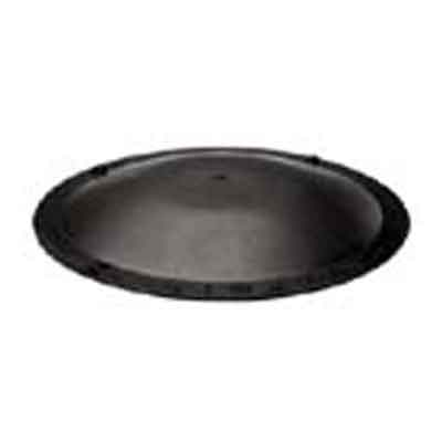 "20"" Septic and Water Tank Lid w/ Gasket"