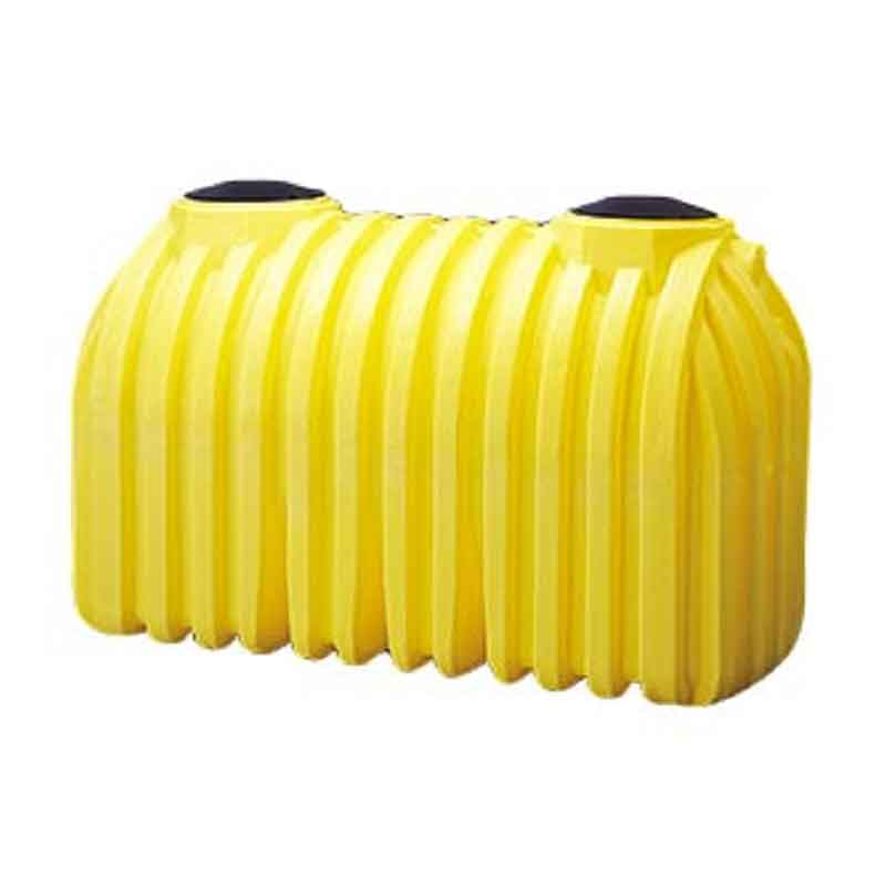 Shop Plastic Septic Tanks | Snyder & Norwesco