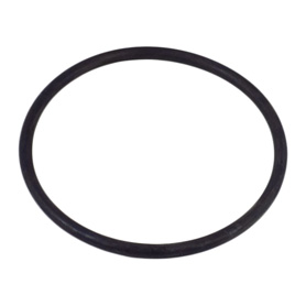 EPDM Gasket for 6in Lid, 34300085