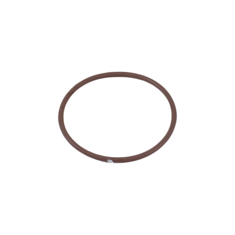 2-1/2 Inch Viton O-Ring for Bung | 33100039 | Snyder