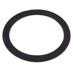 Gasket Only - Viton for Heavy Duty Cap