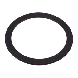 Gasket Only - Viton for GEM Cap