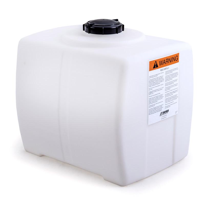 Shop Plastic Storage Water Tanks   Snyder & Norwesco
